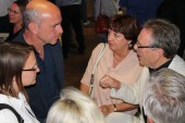 Bergheim-Diskussion-Event008