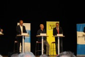Bergheim-Diskussion-Event001