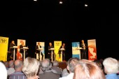 Bergheim-Diskussion-Event003