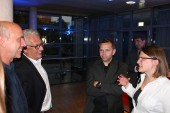 Bergheim-Diskussion-Event019