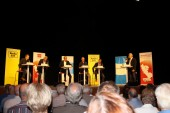 Bergheim-Diskussion-Event002
