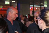 Bergheim-Diskussion-Event005